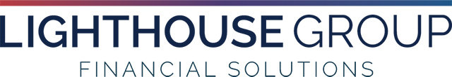 Lighthouse Financial Solutions